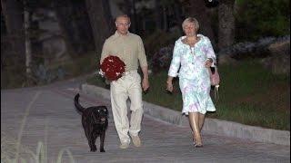 Download Путин. Личная жизнь Video