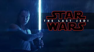 Download Star Wars: The Last Jedi ″Awake″ (:45) Video