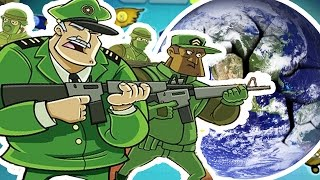 Download EPIC RAGE GAME! - RISK FACTIONS Video