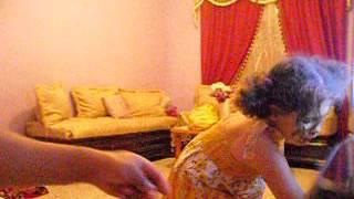 Download maria serier El Khmîs, Maliana Ain Defla Video