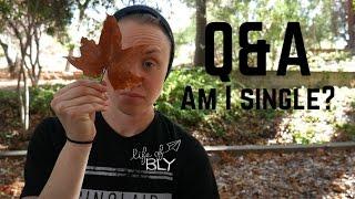 Download Q&A | Am I Single? Video