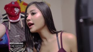 Download Kilas Balik Pencarian Pengganti INEM Lumayan Seksi | Ep. #57 | GEGE Fransiska + TANIA Ayu Video