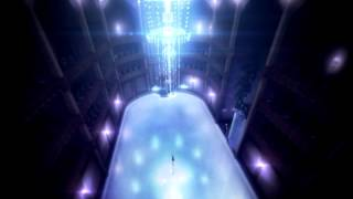Download Death Parade Chiyuki skating scene Video