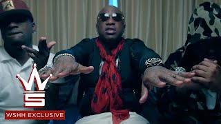 Download Birdman ″Neighborhood″ Feat. Ralo & Derez De'Shon (Rich Gang) (WSHH Exclusive - Music Video) Video