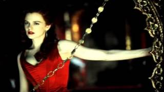 Download Moulin rouge - One day I'll fly away - LYRICS Video