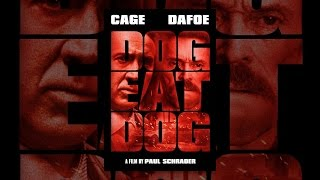 Download Dog Eat Dog Video