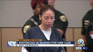 Download Dalia Dippolito sentencing Video