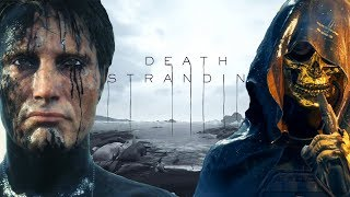 Download DEATH STRANDING All Boss Fights 1080p HD Video
