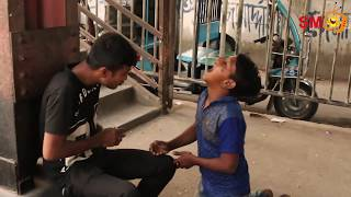 Download Must Watch New Funny😂 😂Comedy Videos 2018 - Episode 7 - Funny Vines || SM TV Video