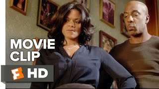 Download Almost Christmas Movie CLIP - Apologize (2016) - Mo'Nique Movie Video