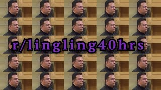 Download LING LING 40 HRS Video