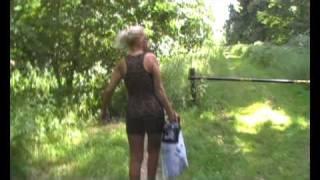 Download Country walk 01.wmv Video