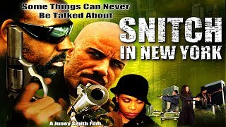 Download Crime And Action! - ″Snitch In New York″ - Full Free Maverick Movie Video