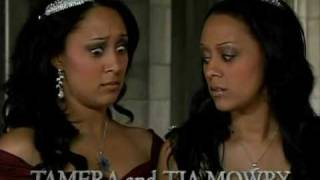 Download Twitches Too Trailer #1 Video