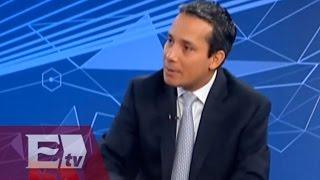Download ″Nielsen consumer facts″ en México Video