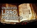Download Misterioso Libro prohibido con hechizos del rey salomon poderes Video