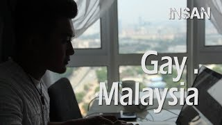 Download INSAN - Gay.Malaysia Video