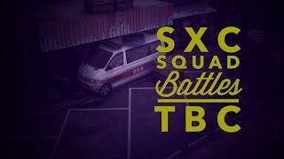 Download MC5 - SxC vs TBC Video