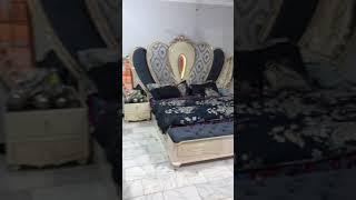 Download بيت جميل رائع خيالي في العراق Video