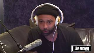 Download The Joe Budden Podcast Episode 240 | Hot Take Video