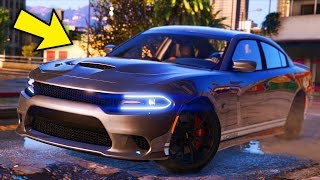 Download GTA 5 DLC - DECEMBER 2016 DLC UPDATE CLUES & NEW CONTENT ONLINE (GTA 5 DLC) Video