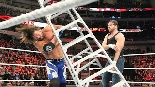 Download Why WWE TLC 2016 Just Didn't Matter Video