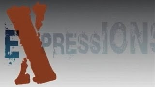 Download Expressions: 22 June 2018 Video