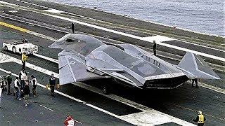Download MOST Insane Fighter Aircraft ! Video