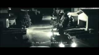 Download Película LA ZONA | Trailer Video
