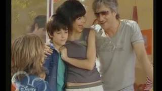 Download Chiquititas 2006 capitulo 150 (1/4) Video