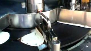 Download Sowbaghya Automatic Dosa Machine Video