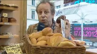 Download Lokalzeit aus Köln Gerd Krebber unterwegs Leckeres aus der Domstadt Video
