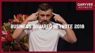 Download 95% of You Will Ignore This 2018 Marketing Strategy | Business Squared Keynote in Australia Video