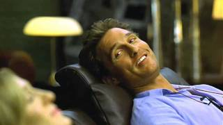 Download Failure to Launch Trailer [HD] Video