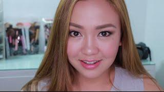 Download Paano Ba Mag-Eyeshadow? #tipidmakeup Video