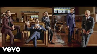 Download Backstreet Boys - Chances Video
