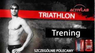 Download Przygotowania do triathlonu Video