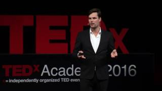 Download Country as a service (Estonian experience) | Kalle Palling | TEDxAcademy Video