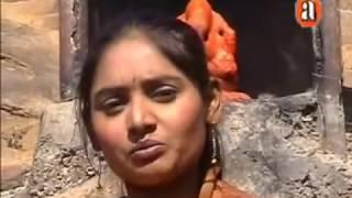 Download Pachmari Darshan 1 Video