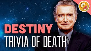 Download Destiny Trivia of Death - The Dream Team (Funny Gaming Moments) Video