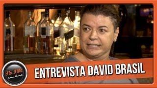 Download PROGRAMA NA LATA - ENTREVISTA DAVID BRASIL Video