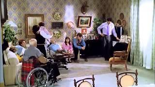 Download Benvenuti in Casa Gori - Il dolce....e lo spumante Video