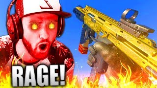 Download THIS NEW GUN MADE ME RAGE!!! Video