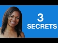Download 3 Secrets to Getting a Job After Coding School Video