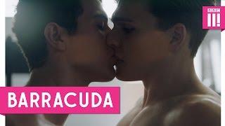 Download Danny surprises Martin - Barracuda: Episode 3 - BBC Three Video