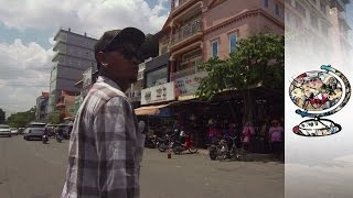 Download The Cambodian Immigrants Deported For Their Crimes Video