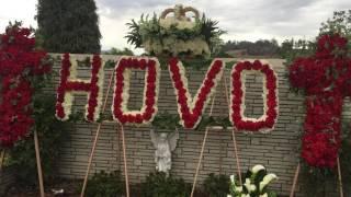 Download HOVO YI Hishatakin🙏🙏 Հովոյի Հիշատակին🙏 🙏 Tatul Avoyan🙏🙏. HOVO Video