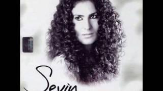 Download şevin lo dilo Video