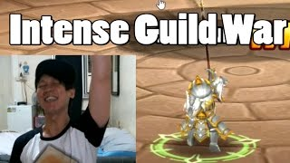 Download YDCB Summoners War - DBCP Video