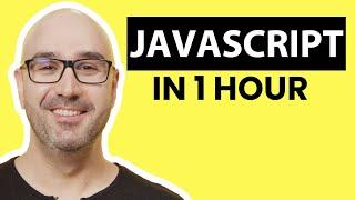 Download JavaScript Tutorial - JavaScript for Beginners | Mosh Video